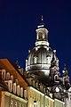 Frauenkirche-bei-nacht.jpg