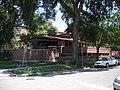 Frederick C. Robie House July 2013.jpg