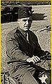 Frederick T Heyliger 506e.jpg
