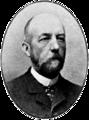 Fredrik Ludvig Salomon Hederstierna - from Svenskt Porträttgalleri II.png