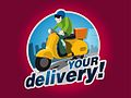 FreeVector-Delivery-Logo.jpg
