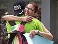 Free Hugs at Praça da Savassi, Belo Horizonte, MG , Brazil.jpg