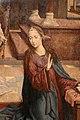 Frei carlos, annunciazione, 1523, 04.jpg