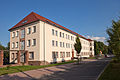Freiberg Winklerstrasse 12.jpg