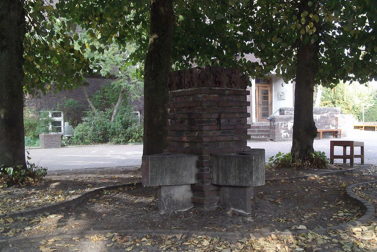 datei freie waldorfschule oldenburg wikipedia. Black Bedroom Furniture Sets. Home Design Ideas