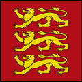 Freienbach Wappen SZ.png