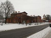 Freienwalde-winter-rr-03.jpg