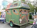 Fremont Fair 2007 Art car 07.jpg