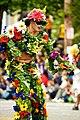 Fremont Solstice Parade 2010 - 225 (4720261774).jpg
