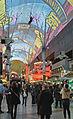Fremont Street Experience, Las Vegas (8369083243).jpg