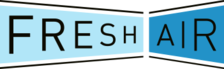 Fresh Air logo 2017.png
