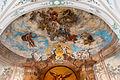 Freskemolerei Kierch Munneref-101.jpg