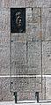 Freya von Moltke - Enthüllung einer Stele zum 101. Geburtstag-1244.jpg