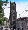 Fribourg, Switzerland - panoramio (1).jpg