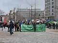 FridaysForFuture Demonstration 25-01-2019 Berlin 65.jpg