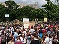 FridaysForFuture protest Berlin Invalidenpark 28-06-2019 07.jpg