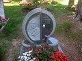 Friedhof Gaisburg, 014.jpg