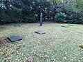 Friedhof Höchst Oktober 2019 033.jpg