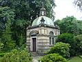 Friedhof Niendorf.JPG