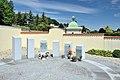 Friedhof Persenbeug 07.jpg