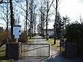 Friedhof Schlangen.jpg