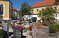 Friedhof St. Gotthard 02.jpg