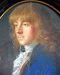 Friedrich Fleischmann