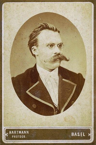 File:Friedrich Nietzsche-1872.jpg