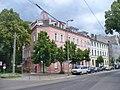 Friedrichshagen - Eckhaus (Corner Apartment Block) - geo.hlipp.de - 38481.jpg