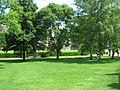 Friedrichsplatz - Mannheim - geo.hlipp.de - 27837.jpg