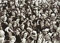 Frigjøringsdagen 8 mai 1945 - VE Day in Trondheim (1945) (3807216697).jpg