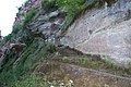 Froensbourg (35200802784).jpg