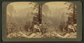 From Inspiration Point (E.N.E.) through Yosemite Valley, showing Bridal Veil Falls, El Capitan, Sentinel and Half Dome, Cal, by Underwood & Underwood.png