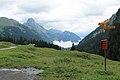 From Klöntal to Schwyz via Muotathal - panoramio (18).jpg
