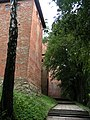 Frombork, Poland - panoramio.jpg