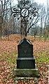 Frombork grób Franz Dittrich 2020.jpg