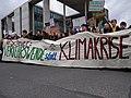 Front banner of the FridaysForFuture demonstration Berlin 15-03-2019 35.jpg