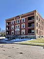Frontenac Apartments, Norwood, OH (49624915897).jpg