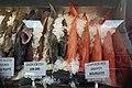 Frozen fish seychelles.jpg