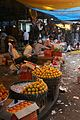 Fruit Stand - Crawford Market - Mumbai.JPG (409107881).jpg