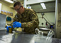 Fuels instructor never stops learning, becomes 'student' again while deployed 130320-F-SI788-187.jpg
