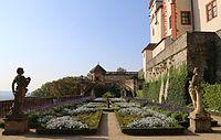 Fuerstengarten Festung Marienberg Wuerzburg-3.jpg