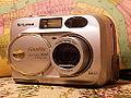 Fujifilm FinePix 2650.jpg