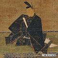 Fujiwara no Sadaie(Teika).jpg