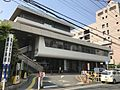 Fukuoka Legal Affairs Bureau 20170616.jpg