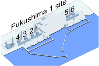 Timeline of the Fukushima Daiichi nuclear disaster timeline