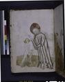 Full-page miniature of God creating Adam (NYPL b12455533-426393).tif