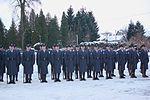 Funeral of Ludwik Krempa (2017-01-09)a.jpg