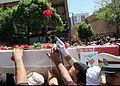 Funeral of Mirjaveh martyrs01 (cropped).jpg