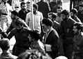 Funeral of Ruhollah Khomeini, 4 June 1989 (1).jpg